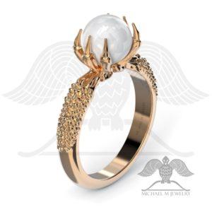 015-Eagle-Ring002