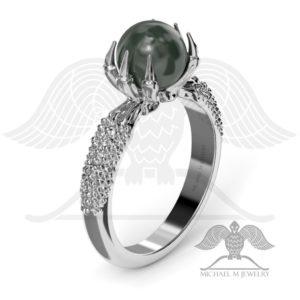 015-Eagle-Ring003