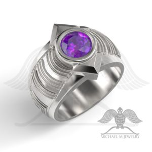 026-Purple-Ring-final-1