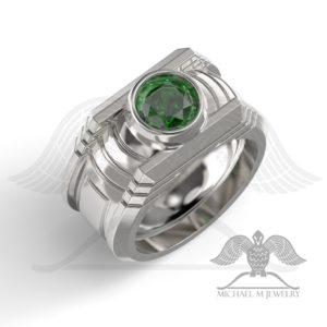 028-Green-Ring-Final-2