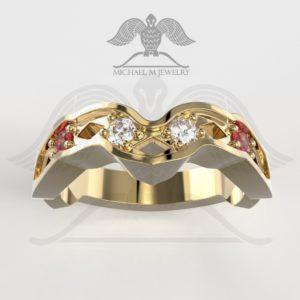070-Elven-ring001b