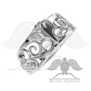 070-Elven-ring001c
