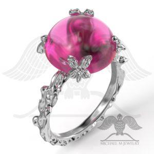 012-pink-ring001