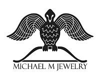 Michael M Jewelry