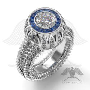 038-blu-ring001