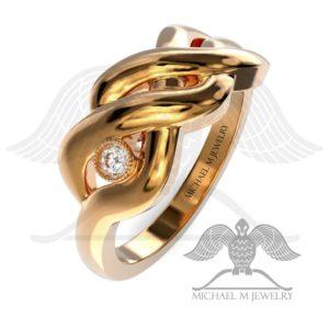 073-infinity-ring-bezel-1