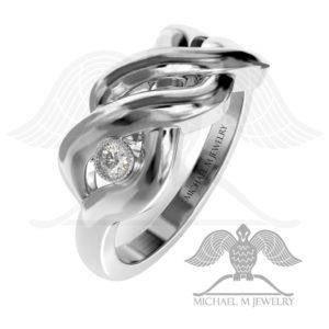 073-infinity-ring-bezel-3