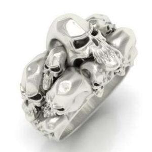 skull-skulls-ring-1